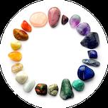 Vente Pierres - Les Meilleures Boutiques de Minéraux
